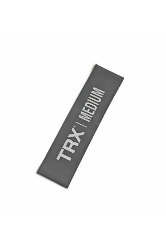 TRX Mini odporová guma