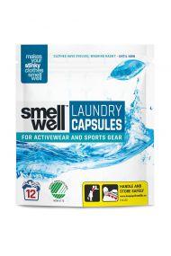 SmellWell Pracie Kapsuly