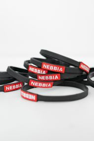 Nebbia Red Label Dámsky náramok
