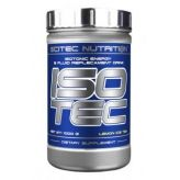 Isotec (1000g)