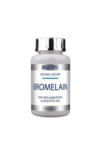 Scitec Nutrition Bromelain