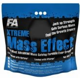 Fitness Authority Mass Effect
