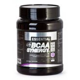 Prom-in - BCAA Synergy 550g