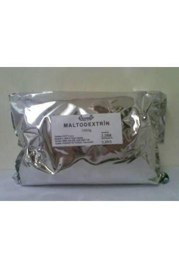 Kitty MALTODEXTRIN 1000g