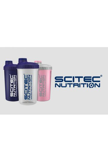 Scitec Nutrition shaker 700ml
