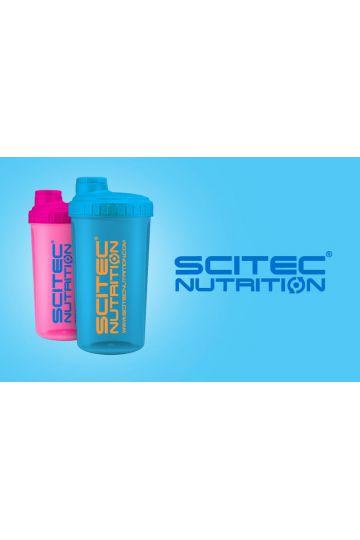 Scitec Nutrition NEON Shaker 700 ml