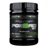Scitec Nutrition Pow3rd!