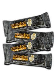 GRENADE Carb Killa 60 g