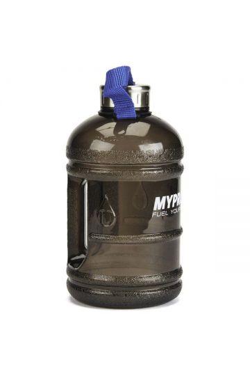 MyProtein 1/2 Gallon Hydrator