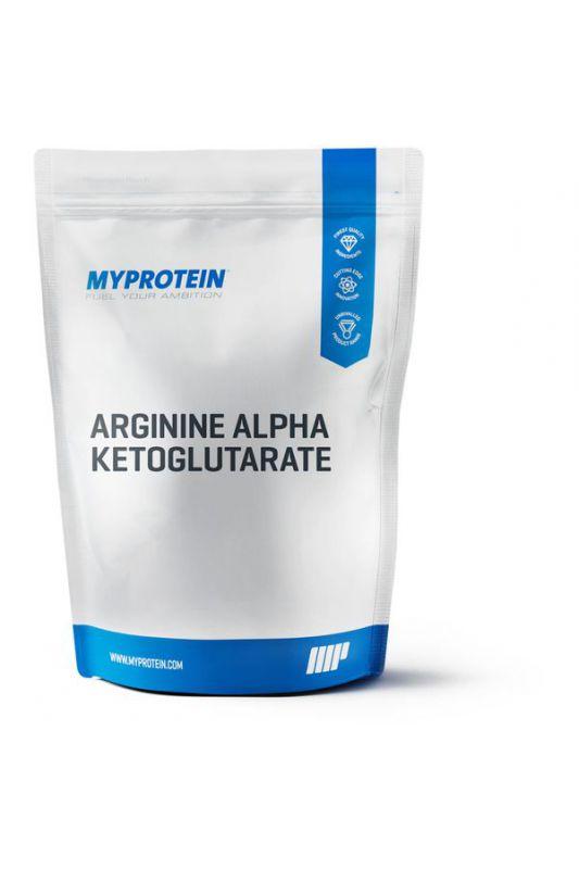 MyProtein A-AKG