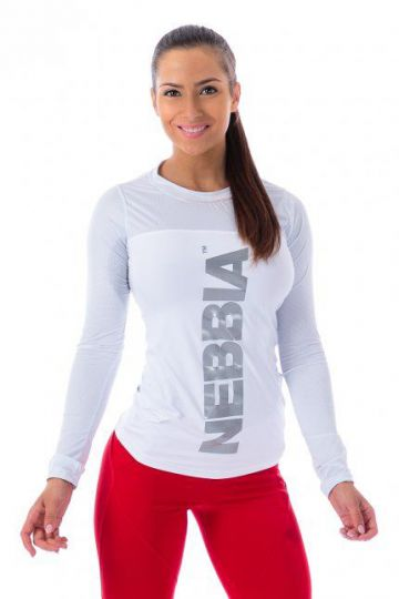 NEBBIA Shirt 220