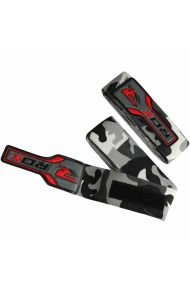 RDX Hand Wraps Fist Inner Gloves Bandáže