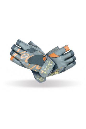 MadMax VoodDoo Handschuh