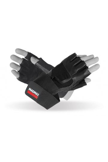 MadMax Professional Exclusive Handschuhe