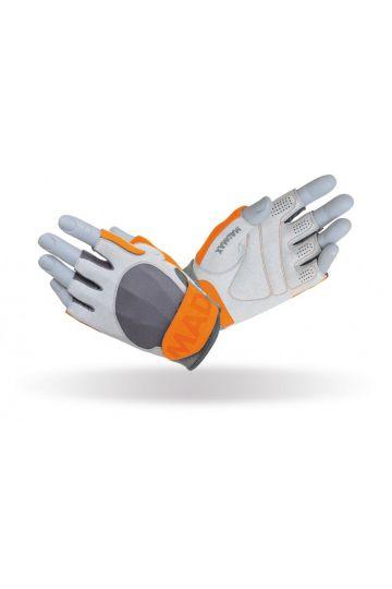 MadMax Crazy Handschuhe