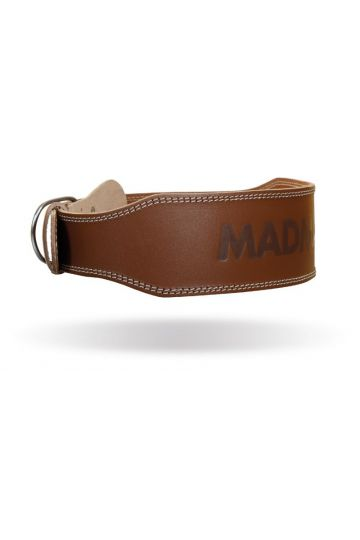 Mad max Opasok Full Leather