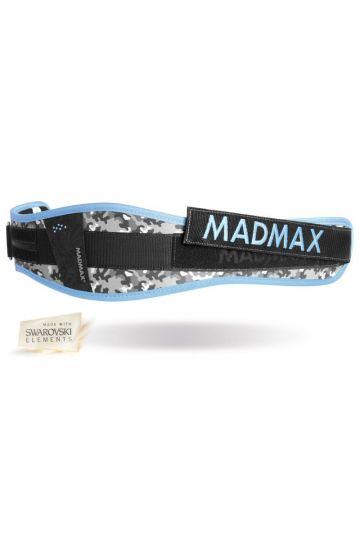 MadMax WMN Conform Gürtel