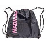 MadMax Waterproof Gymsack Mad Beuteltasche
