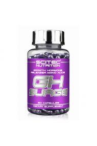 Scitec Nutrition GH Surge