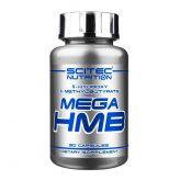 Scitec nutrition MEGA HMB