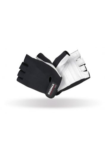 MadMax Basic Handschuhe