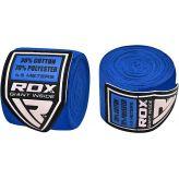 RDX 4.5m Elastické bandáže