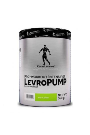 LEVRONE Signature Series LevroPump 360 g