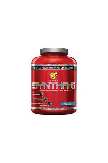 syntha 6 2,29 kg