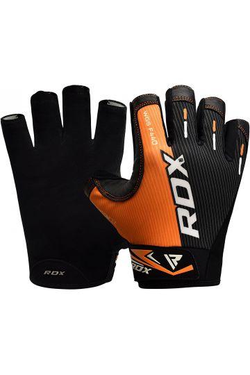 RDX Fitness Handschuhe F44