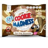 Madness Nutrition Cookie