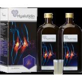 Gramme-Revit HYALUTIDIN HC AKTIV
