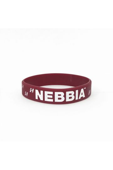 NEBBIA Náramek Signature Line