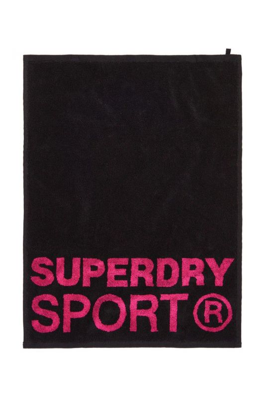 Uterák Superdry Sports small towel