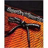Pánske športové plavky SPORT VOLLEY SWIM