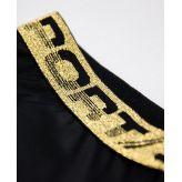 Dámske športové krátke nohavice Bolt Sport