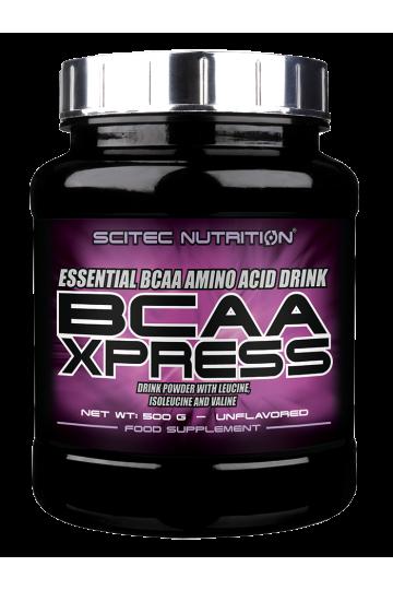 BCAA expres 500g