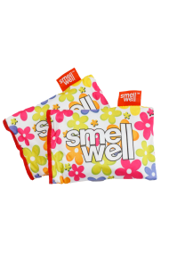 Smell Well Deodorizér