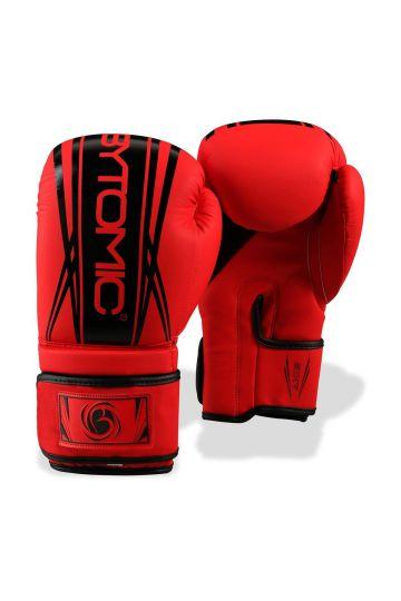 Bytomic Boxerské rukavice Axis V2