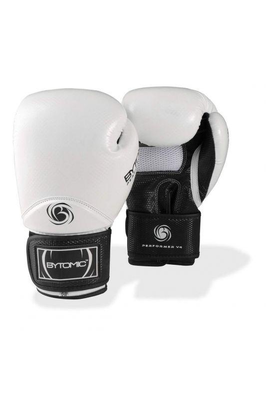 Bytomic Boxerské rukavice Performer V4