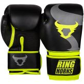Ringhorns Boxhandschuhe Charger