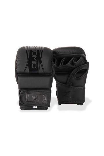 Bytomic MMA rukavice Axis V2