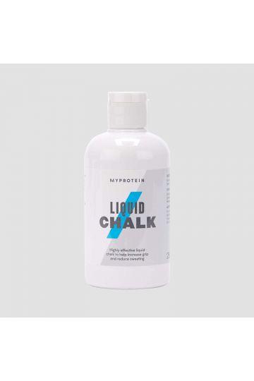 MyProtein Liquid Chalk