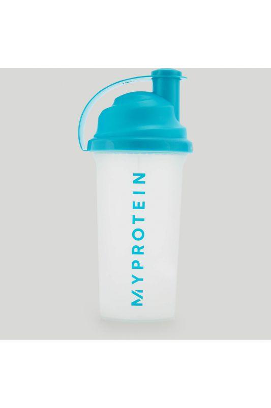 MyProtein Blender Bottle